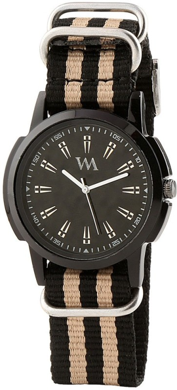 Watch Me WMAL 190 Analog Watch For Men