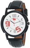 Techno Gadgets TGB-54. Analog Watch  - F...