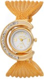 DCH WT-1409 Analog Watch  - For Women