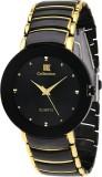 IIK Collection IIK-113M Analog Watch  - ...