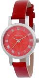 Preezon NH2455YM02 Analog Watch  - For W...