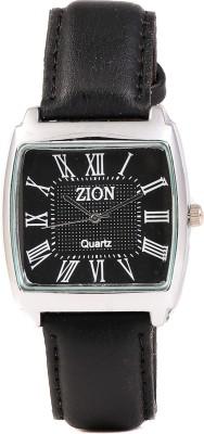 ZION ZW-003 Analog Watch  - For Men, Boys