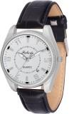 Faleidu FL029 FLD Analog Watch  - For Me...