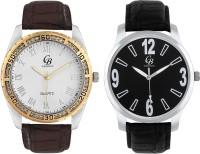 CB Fashion 207 214 Analog Watch For Men