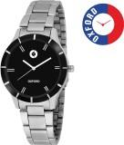 Oxford OX1511SL01 New style Analog Watch...