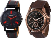 Timebre GXCOM161 Analog Watch For Men