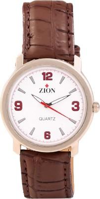 ZION ZW-005 Analog Watch  - For Men, Boys