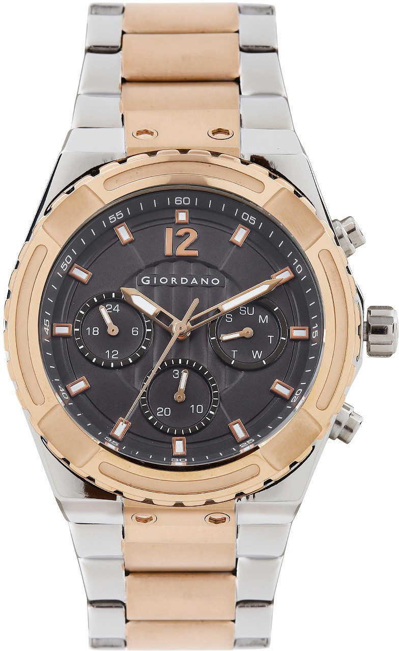 Deals | Fossil, Giordano.. Seasons Favorites