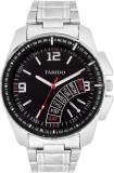 Tarido TD1523SM01 Analog Watch  - For Me...