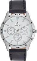 palito PLO 110 Analog Watch  -