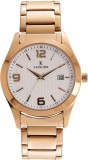 Logues 4002WMDWCuS Analog Watch  - For M...