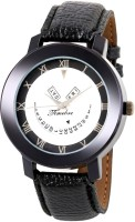 Timebre GXWHT311 Analog Watch For Men