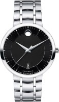 Movado 606914 Analog Watch For Men