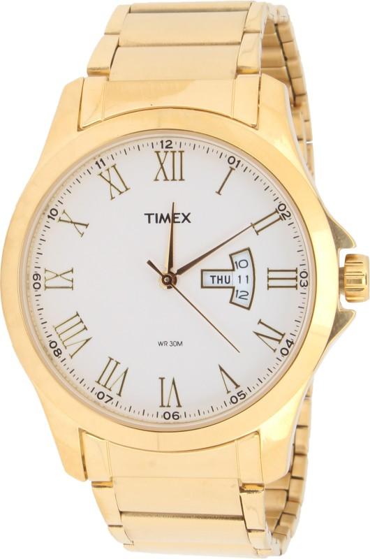 Timex TW000X112 32 Analog Watch For Men
