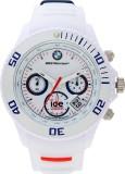 ICEWATCHES BM.CH.WE.BB.S.13 Analog Watch...