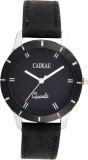 Cadeau Cad Analog Watch  - For Girls