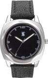 TSX WATCH-033 Urban Cool Analog Watch  -...