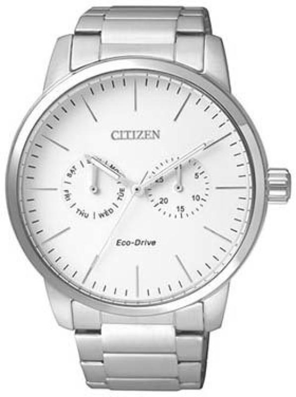 Citizen AO9040 52A Analog Watch For Men