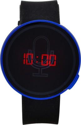 Italian Fashion 8547 Digital Watch  - For Boys, Girls