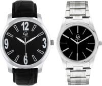 CB Fashion 214 224 Analog Watch For Men