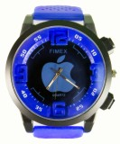 Fimex F12P16 Analog Watch  - For Men