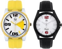 CB Fashion 202 213 Analog Watch For Men
