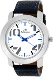 AB Collection Fastr@ck-01 Analog Watch  ...