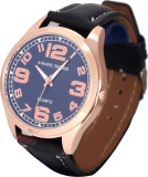 AIMARNE EMPCRIO AC04 Analog Watch  - For...