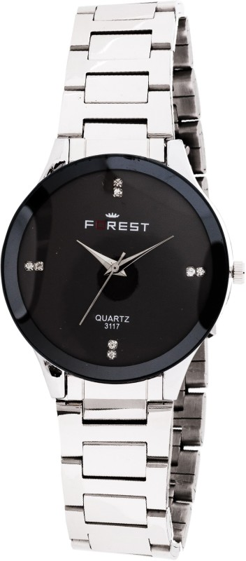 Forest FBDH1214 Analog Watch For Men