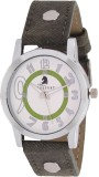 Beaufort BT-1267-WHT Analog Watch  - For...