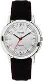 Timelf SF101 Analog Watch  - For Men