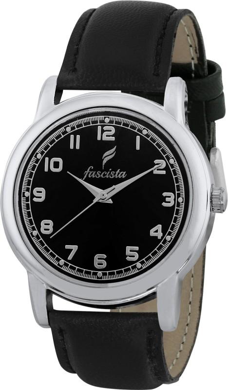 Fascista FS1528SL01 New Style Analog Watch For Men