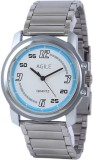 Agile AGM0381 Analog Watch  - For Men