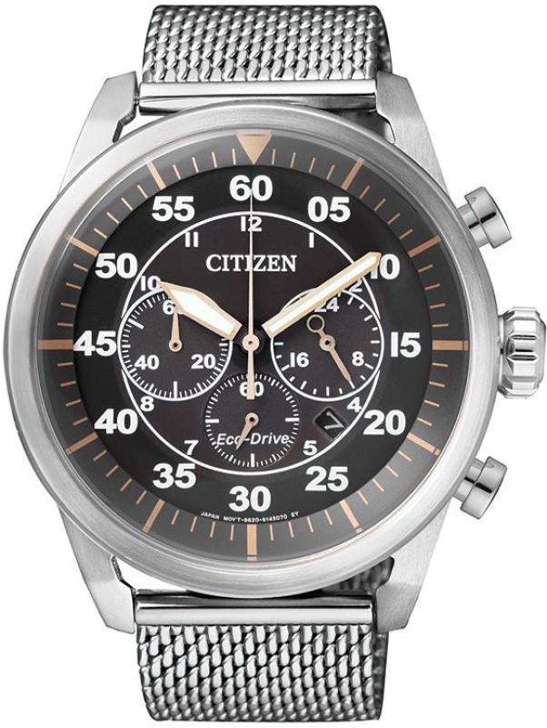 Citizen CA4210 59F Analog Watch For Men
