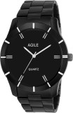Agile AGM044_1 Analog Watch  - For Men