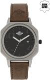 Roadster 1487840 Analog Watch  - For Men
