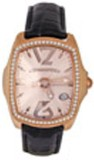 Chronotech CT7896LS17-Watch Analog Watch...