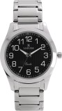 Logues 225SMBS Analog Watch  - For Men