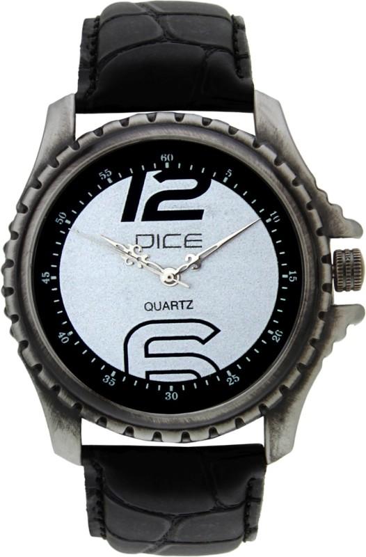 Dice EXPSG M110 2902 Analog Watch For Men