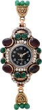 Swadesistuff 18 Analog Watch  - For Wome...