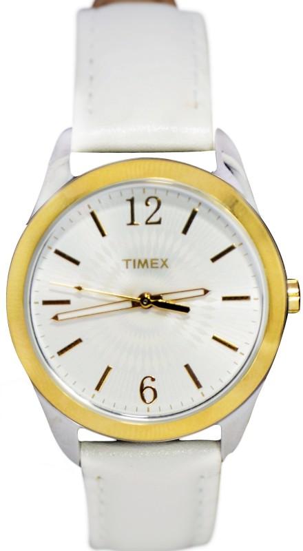 Timex TWH3Z28106S Analog Watch For Girls