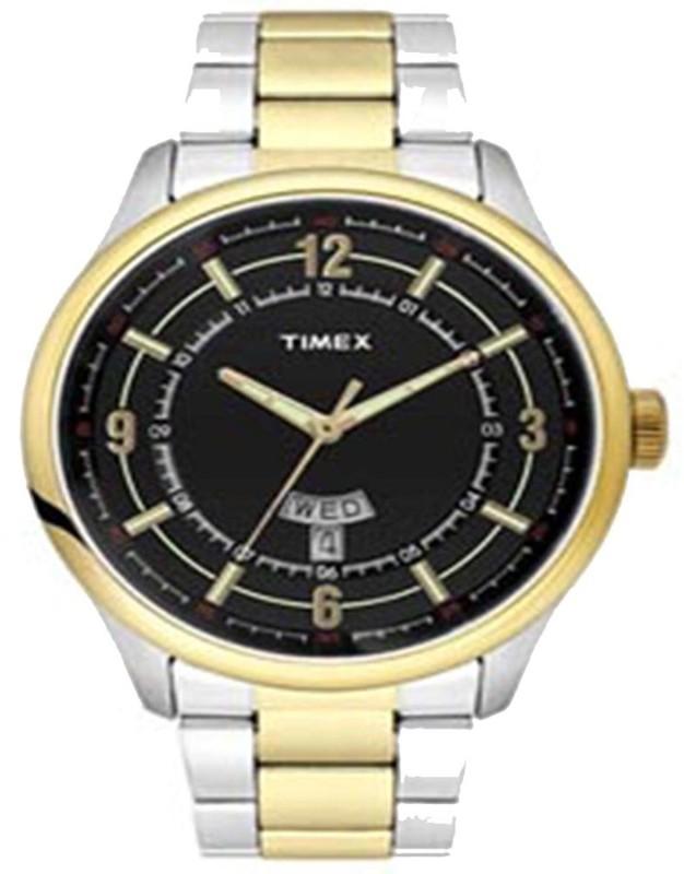 Timex TWEG14505 Analog Watch For Men