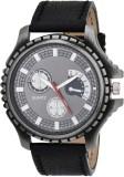 Sale Funda SMW008 Analog Watch  - For Bo...