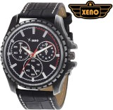 Xeno BN_C9D59_OLD Date Day Chronograph P...