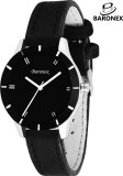 BARONEX BNX _ 00116V Analog Watch  - For...