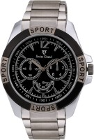 Swiss Grand SG10 Analog Watch For Men