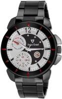 Swiss Grand NSG 1054 Analog Watch For Men