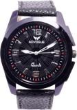 ADVOGUE New Look Black-001 Analog Watch ...