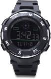 Infantry IN0071-BLK Digital Watch  - For...