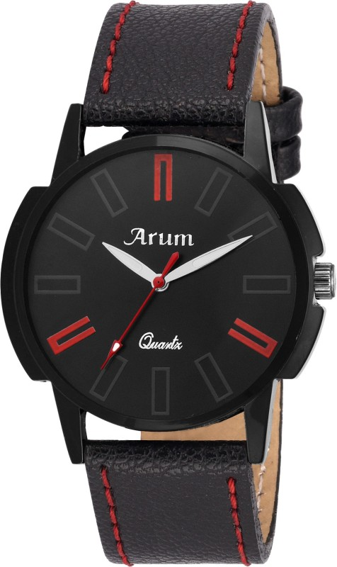 Arum ASMW 007 Analog Watch For Men